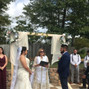 Weddings By Reverend Susie ( Dignorah ) Saviñon 16