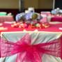 Amelia Florist Wine & Gift Shop 8