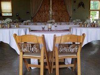 Festivities Wedding and Event Planner 1
