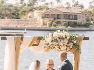 Wedding Vows Las Vegas 3
