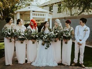 The Cottage Wedding Venue 5