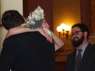Simple Ceremonies NYC 2