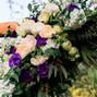 Cambria Nursery and Florist 12