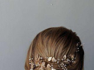 Charismatic Bride 2