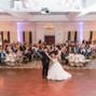 RENT MY WEDDING 3