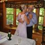 Weddings by  Randy 19