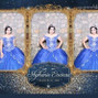 Mirror Me Memories Photobooth 2