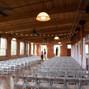 Carlisle Ribbon Mill 10