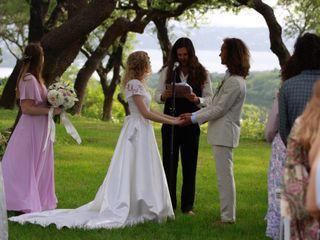 Hacienda del Lago Wedding and Event Center 1