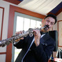 Bud Maltin Metropolitan Music 17