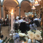 C&G Wedding and Event Designer 17