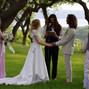 Hacienda del Lago Wedding and Event Center 9