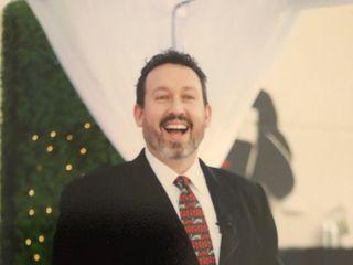Rabbi David N. Young 3