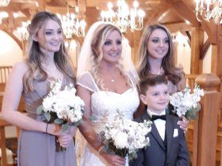 Lush Bridal 1
