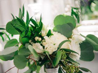 Azalea Ann's Floral Designs 5