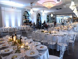 Riviera Caterers 2