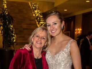 JoAnn Moore Weddings 5