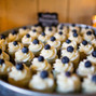 Frosted Swirl Cupcakes 11