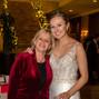 Meadows Weddings and Events, DBA JoAnn Moore Weddings 5