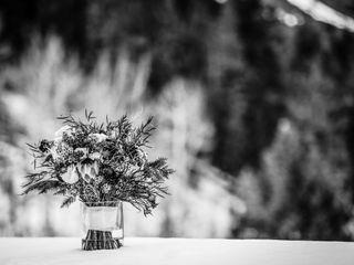 WoodStem Floral & Decor 4