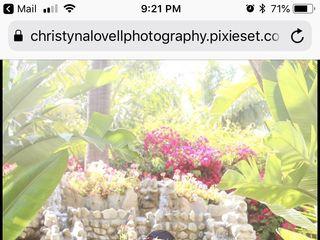 Christyna Lovell Photography 3