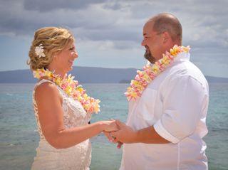 Maui Wedding Adventures 6