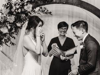 Royalink Weddings 5