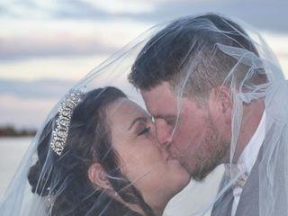 Love Pocean Weddings & Photography 3