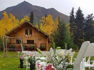 Alaska Heavenly Lodge 3