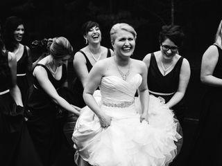 Zorzi Weddings 4