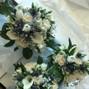 The Long Stem Flower Shoppe 10