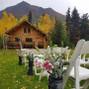 Alaska Heavenly Lodge 10