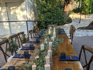 Peerless Events and Tents - Austin 3