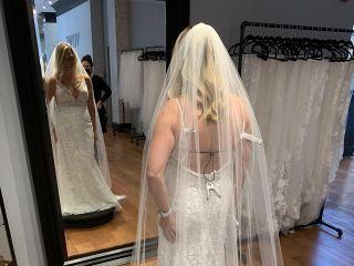VOWS Bridal 4