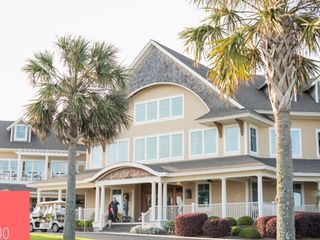 Seabrook Island Club 4