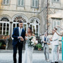 Super Tuscan Wedding Planners 19