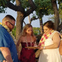Simple Kona Beach Weddings 21