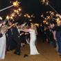 Wedding Sparklers Outlet 19