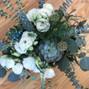 Flowers by Hoboken 2