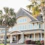 Seabrook Island Club 8
