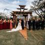 Wedding Ministers Puerto Rico 17