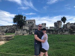 Romantics Travel Destination Weddings and Honeymoons 4