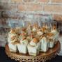 The Jenny Layne Bakery 10