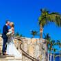 Lindeman Weddings & Events 8