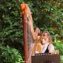 Adrianna Wolaver, Harpist 4
