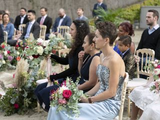 Georgia Louise Weddings 3