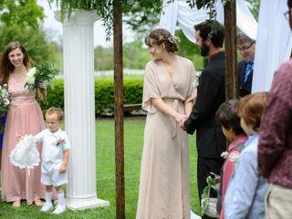 Adam Padgett Weddings 3