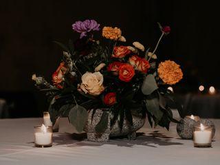 Solstice Floral Studio 3