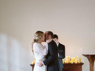 Classic Bride & Formals 4