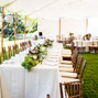 Main Event Caterers 9